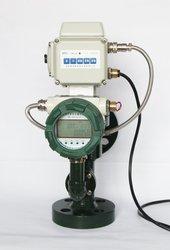 flow control /flow automatic controller