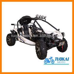 4x4 1100cc Right hand drive road legal dune buggy (TKG1100E-C)