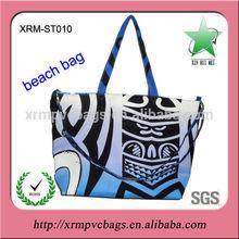 Professional Manufacturer,Customize Fashion Beach Bag