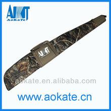 Floating long Camouflage waterproof rifle gun bag