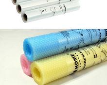 eva refrigerator mat multipurpose waterproof eva anti-slip drawer liner