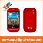 Hot Ipro Q70 Dual Sim pda Mobile Phone Camera ,bluetooth , MP3,Quad Band