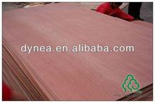 shuttering formwork Marine Plywood poplar plywood carb p2 2012
