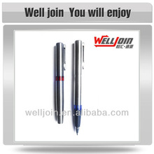 Promotional Stylish Metal Pen