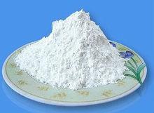 alumina oxide powder ceramic use
