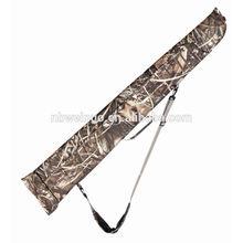 CAMO Outdoor Sports Long Hunting Gun Bag