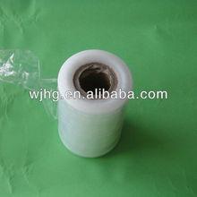 Plastic PE Static Packaging Film For Pallet