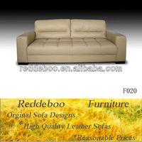 Modern Leather Sofa, Sofa for Living Room Furniture,Modern Sofa