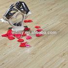 7mm 8mm 11mm 12mm ac4 ac3 Unilin click laminate flooring