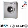 front loading fully automatic washing machine