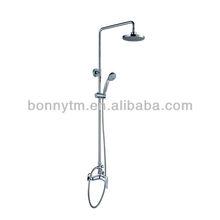 sales agent wanted bathroom shower set/shower column
