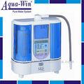 Lv-9000 superior- contador deionizador de agua alcalina