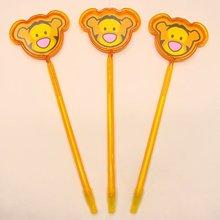 promotional cute lollipop shape pen