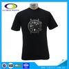 Custom all kinds of men Tee shirt printing