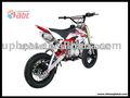 Pocket bike, Pit dirt bike, Racing moto 150cc