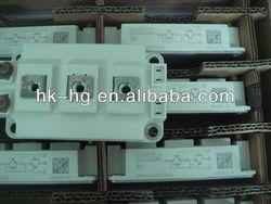 IGBT MODULE SEMIKRON SKM200GB063D MODULE new & original rohs