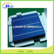 polycrystalline solar cell price156x156