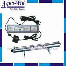 12G Ultraviolet UV Water Sterilizer