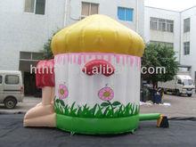 commercial kids air jumper for sale