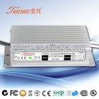 5V 60W Constant voltage LED Driver VA-05060P
