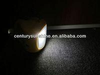 Portable Solar outdoor lights,led solar hurricane lantern