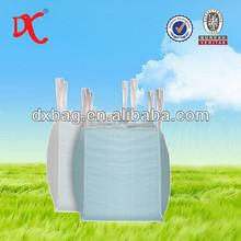 1000kg bulk bag/FIBC/big bag