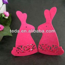 Easter Ornaments Easter Bunny Bag