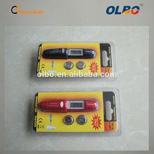 Online Shopping High Quality Pen Shape Non-contact Mini Smart Temperature Sensor