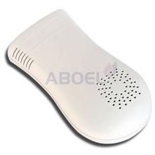 Negative ion Car Air Purifier air cleaner air eliminator