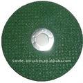 flexible disco abrasivo