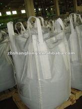 China factory sell high quality 1000kg FIBC bag