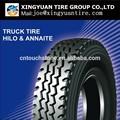 2015 asiático tyrexpo venda quente pesados pneu de caminhão menor preço 315/80r22.5