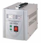 HVR-5000KVA Power system stabilizer voltage single phase voltage regulators 80% power voltage stabilizer