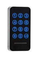 digital locks for lockers