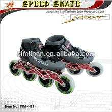 Professional Inline Skate , Roller Skate , speed skate