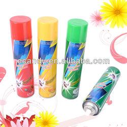anti mosquitoes repellent spray