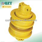 D65 Komatsu Dozer Undercarriage Parts14x-30-14200