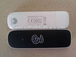 Unlock, E535, Huawei e353 wireless modem 3g 4g dongle stick modem