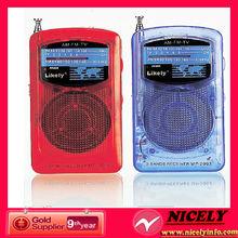 Portable volvo xc90 car radio peugeot 407 radio