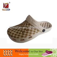 Hot selling Japan&Korea slipper