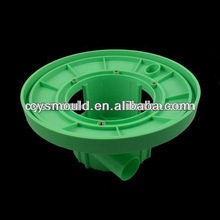 Various Injection Molding Products from SGS audited factory