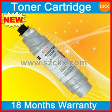 Ricoh Aficio 2220D Toner Cartridge Compatible for Ricoh Aficio 1022/1027/2022/2027/2032