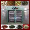 industrial fruit drying cabinet/fruit and vegetable dehydrator machine/lemon drying machine