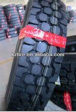 truck tyre 700/16