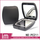 IM-PC211 square compact case cosmetic packaging