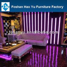 Splendid Arab Sofa
