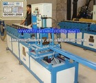 c channel steel profile roll forming machine roll form