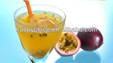 Natural fruit jam,luscious fruit jam tea,fruit bubble tea