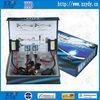 Auto HID Xenon Lamp Kit 35W/55W 12V/24V 6000K