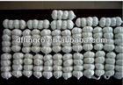 4P bag pure white garlic 5.5cm China